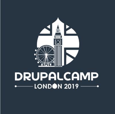 drupalcamp-london-2019