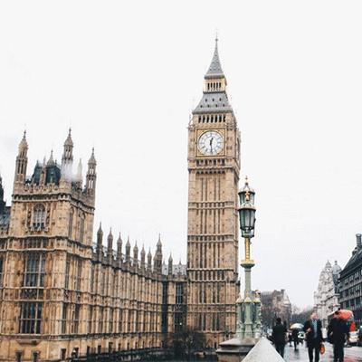 drupalcamp-london-experience-remember