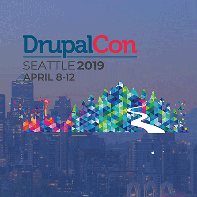drupalcon-seattle-driesnote-roundup
