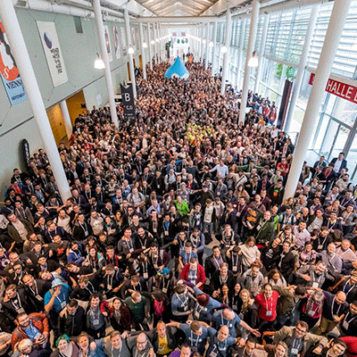 drupalcon-vienna-amazing-learning-experience