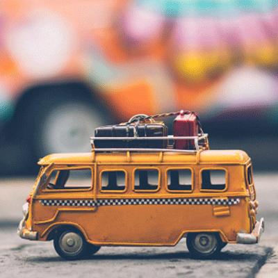 enhanced-digital-customer-experience-higher-conversions-travel-industry