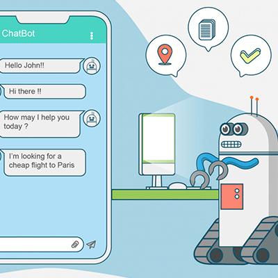 enterprise-chatbot-possibilities-beyond-customer-service