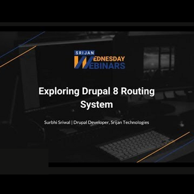 exploring-drupal-8-routing-system-1