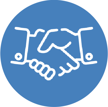 Signature Supporting Partner for Drupal Association