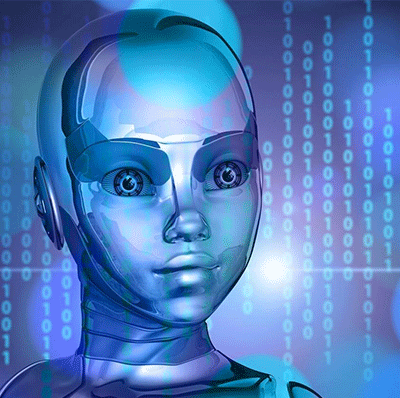 first-steps-adopting-robotic-process-automation-your-enterprise
