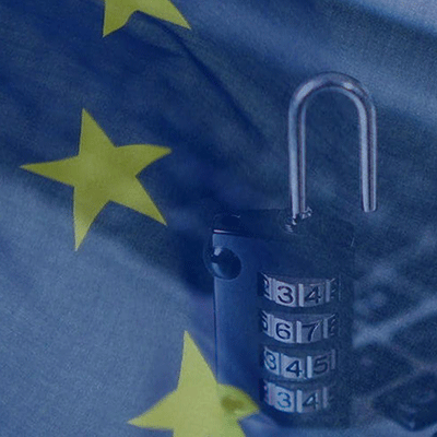 gdpr-and-how-it-impacts-global-enterprises