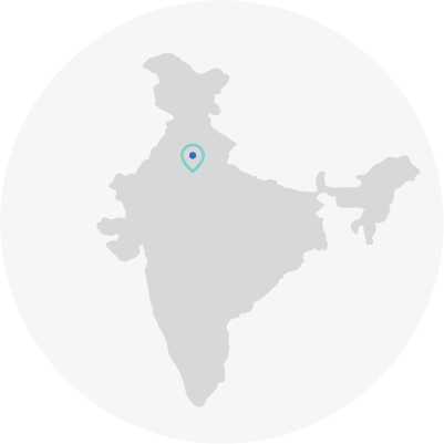 gurugra-map