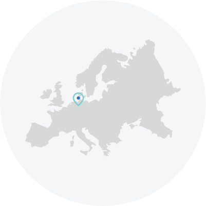 hanover-map