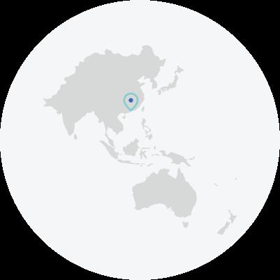 honkong-map