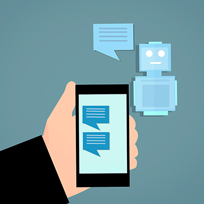 how-are-enterprises-leveraging-chatbots-for-their-business