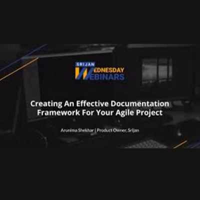 how-to-create-an-effective-documentation-framework-for-your-agile-project