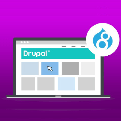 how-to-display-a-custom-form-mode-in-drupal-8