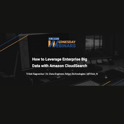 how-to-leverage-enterprise-big-data-with-amazon-cloudsearch