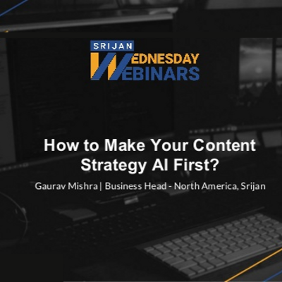 how-to-make-your-content-architecture-ai-first