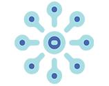 icons_0005_5(2)