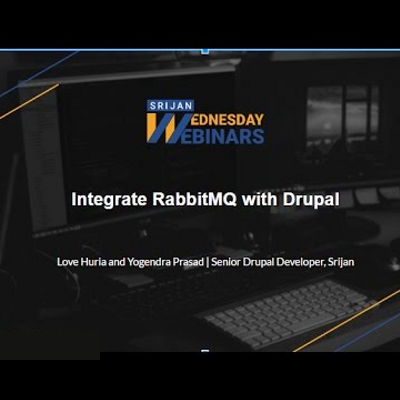 integrate-rabbitmq-with-drupal