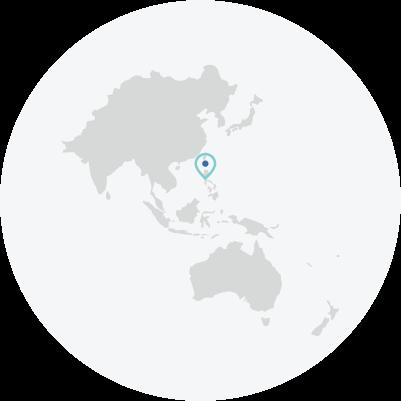 manilla-map