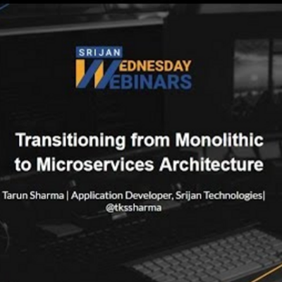 moving-monolithic-microservices-architecture