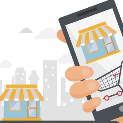 new-retail-landscape-aligning-trade-with-customer-experience
