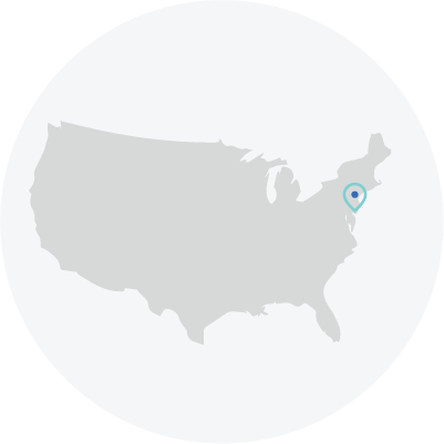 newyork-map
