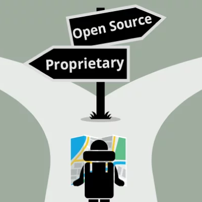 open-source-vs-proprietary-software-which-one-is-more-secure