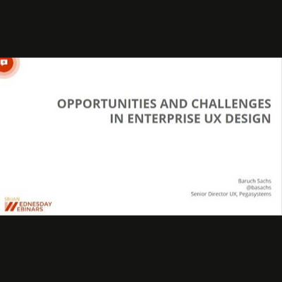 opportunities-and-challenges-enterprise-ux-design