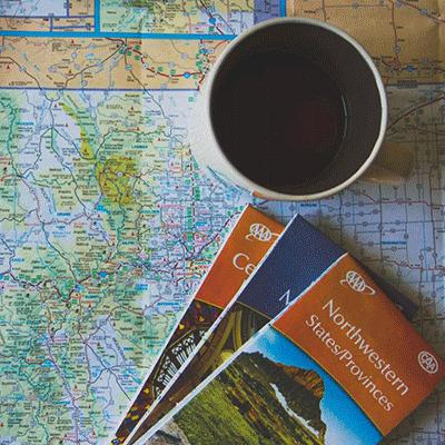 redefining-travel-industry-internet-things