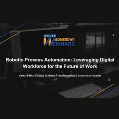 rpa-leveraging-digital-workforce-future-work
