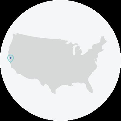 sanfrancisco-map