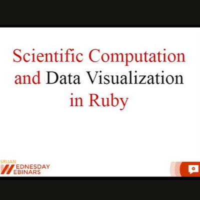 scientific-computation-and-data-visualization-with-ruby