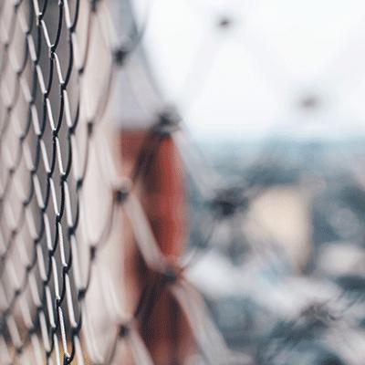service-mesh-architecture