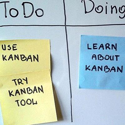 setting-up-kanban-board-in-jira