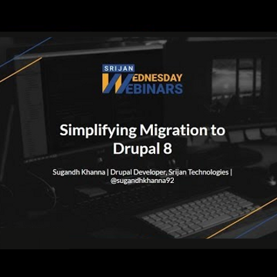 simplifying-drupal-migration