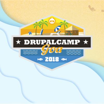 sponsoring-drupal-camp-goa-2018