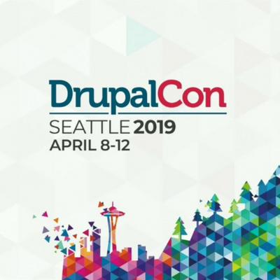 srijan-bronze-sponsor-at-drupalcon-seattle-2019