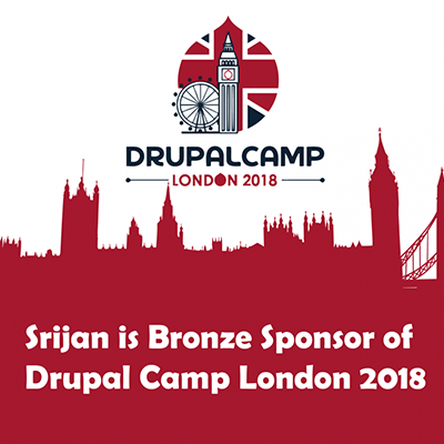 srijan-bronze-sponsors-drupal-camp-london-2018
