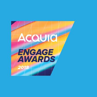 srijan-crain-finalist-2018-acquia-engage-awards