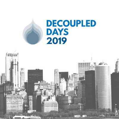 srijan-is-a-gold-sponsor-at-decoupled-days