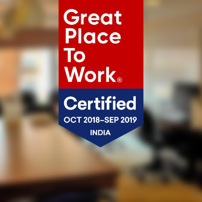 srijan-is-now-a-certified-great-place-to-work