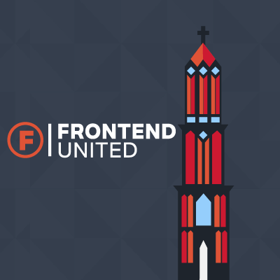 srijan-sponsored-hosted-frontend-united-delhi