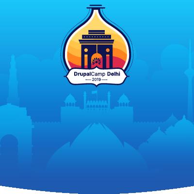 srijan-sponsors-dcd-2019