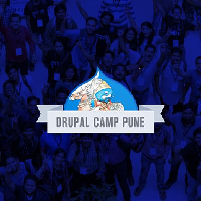 srijan-sponsors-drupalcamp-pune-2019