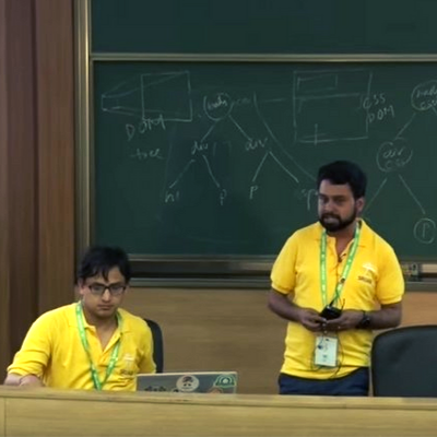 srijanites-sessions-selected-drupalcon-asia-2016