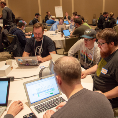 takeaways-drupalcon-seattle-2019