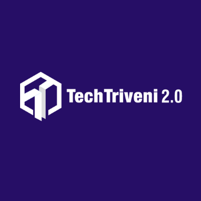 tech-triveni