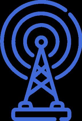 telecom-logo-1