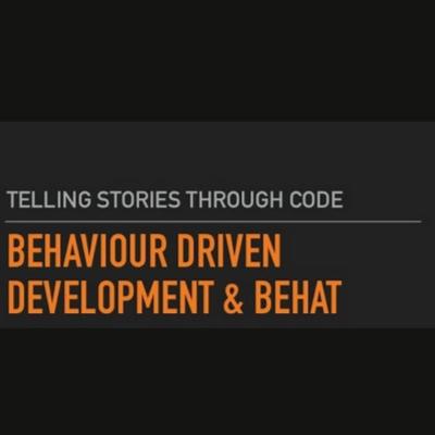 telling-stories-through-code-bdd-behat