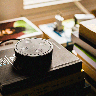 the-basics-of-voice-search-optimization