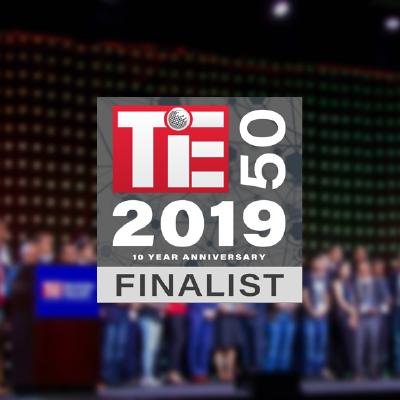 tie50-announces-srijan-as-a-finalist