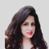 Urvashi Melwani